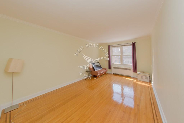 2 Bedrooms, Rego Park Rental in NYC for $2,199 - Photo 2