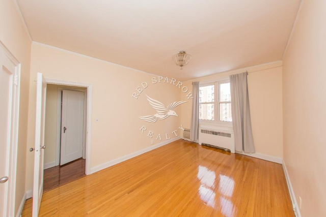 2 Bedrooms, Rego Park Rental in NYC for $2,199 - Photo 1