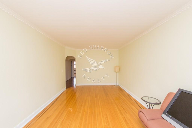 2 Bedrooms, Rego Park Rental in NYC for $2,300 - Photo 2