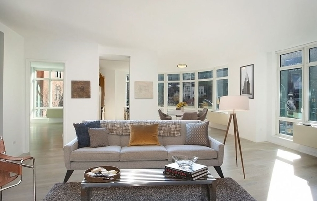 1 Bedroom, SoHo Rental in NYC for $7,400 - Photo 2