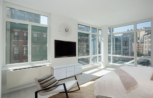 1 Bedroom, SoHo Rental in NYC for $7,400 - Photo 1