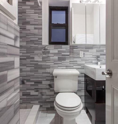 2 Bedrooms, NoLita Rental in NYC for $5,195 - Photo 1