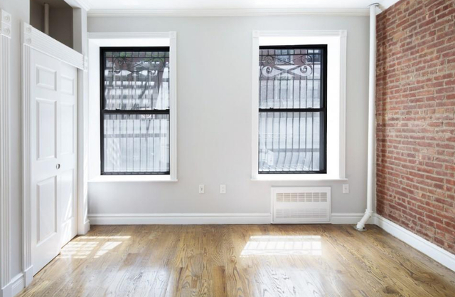 2 Bedrooms, Upper West Side Rental in NYC for $4,095 - Photo 1
