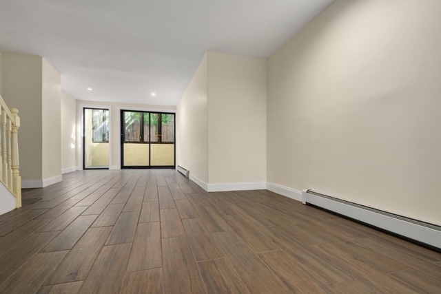 2 Bedrooms, Upper East Side Rental in NYC for $5,000 - Photo 1