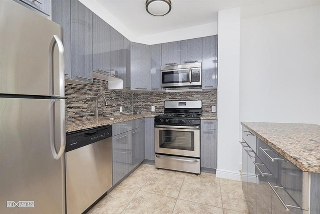 1 Bedroom, Brighton Beach Rental in NYC for $2,299 - Photo 1