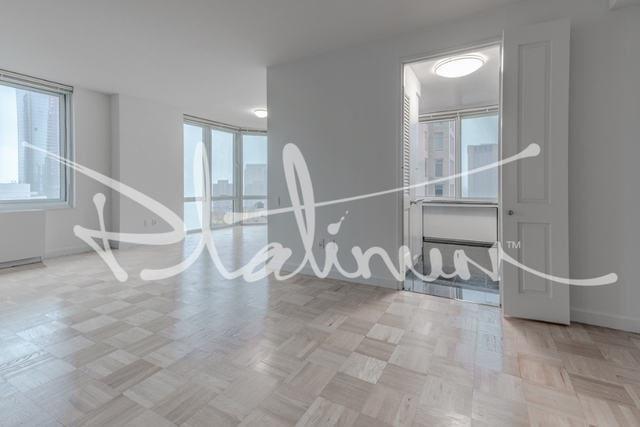 2 Bedrooms, Tribeca Rental in NYC for $5,699 - Photo 2