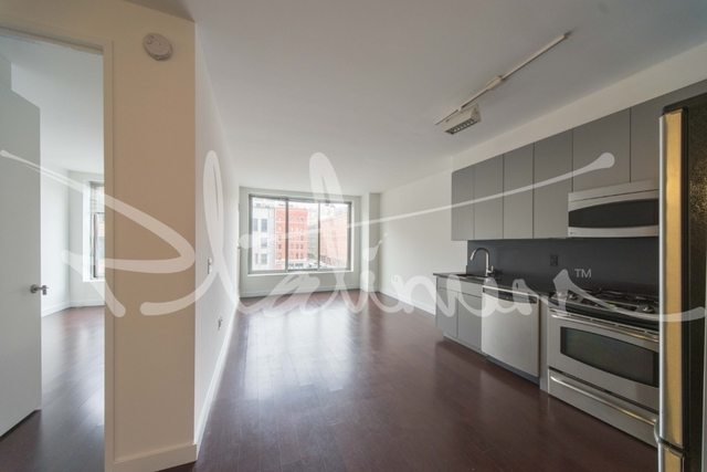 1 Bedroom, Tribeca Rental in NYC for $4,215 - Photo 1