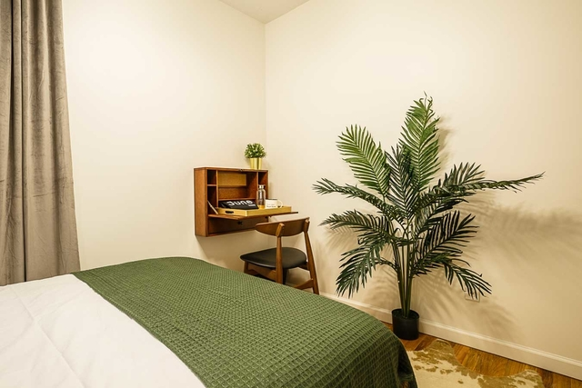 Room, Alphabet City Rental in NYC for $1,600 - Photo 2