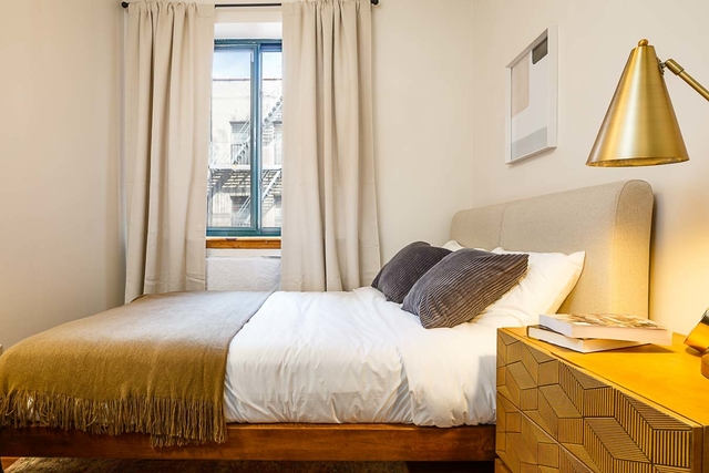 Room, Alphabet City Rental in NYC for $1,425 - Photo 2