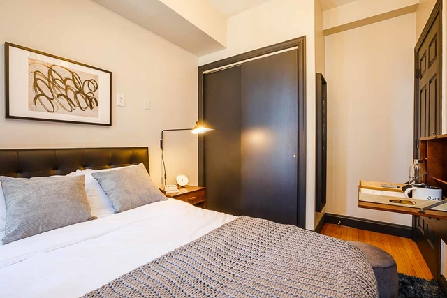 Room, Garment District Rental in NYC for $1,600 - Photo 1