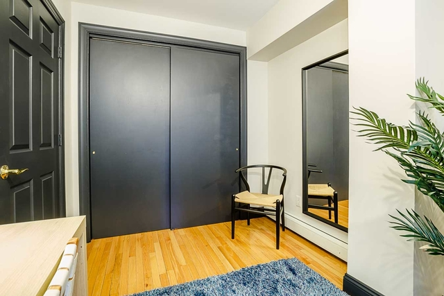 Room, Garment District Rental in NYC for $1,675 - Photo 2