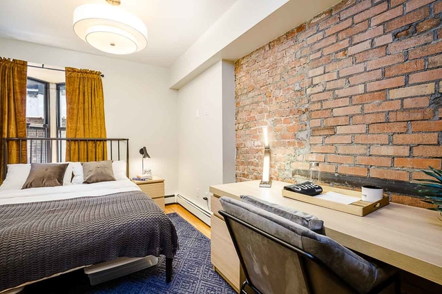 Room, Garment District Rental in NYC for $1,850 - Photo 1