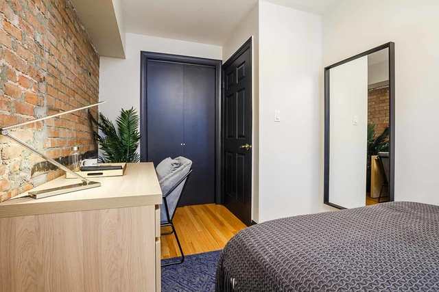 Room, Garment District Rental in NYC for $1,850 - Photo 2