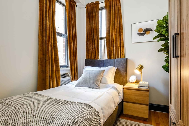 Room, Garment District Rental in NYC for $1,600 - Photo 2