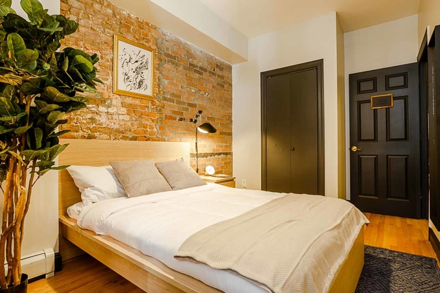 Room, Garment District Rental in NYC for $1,750 - Photo 2
