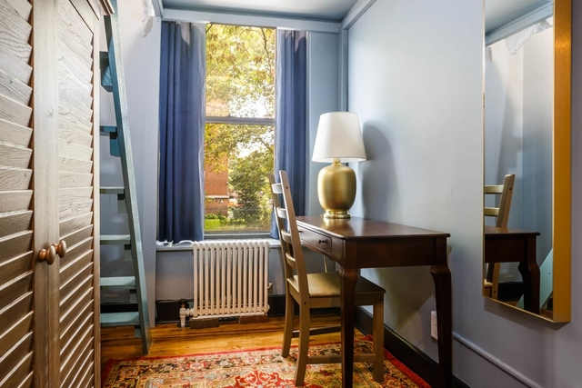 Room, Chelsea Rental in NYC for $1,570 - Photo 1