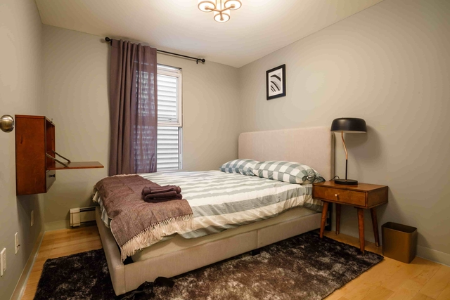 Room, East Williamsburg Rental in NYC for $1,345 - Photo 1