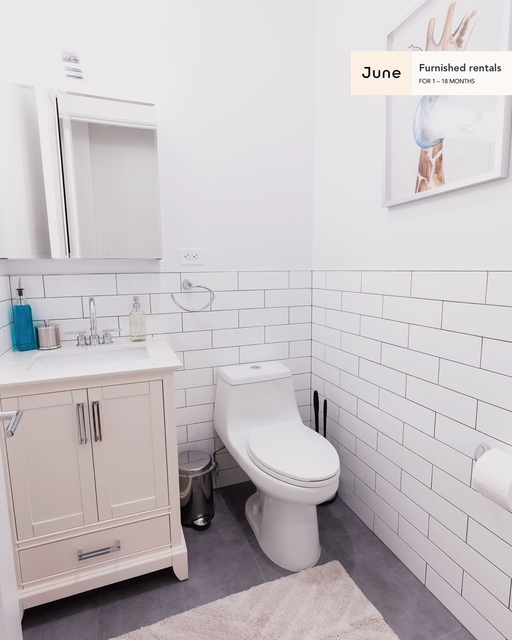 Cheap Apartments For Rent Queens: Room At 2053 Frederick Douglass Boulevard Posted By For