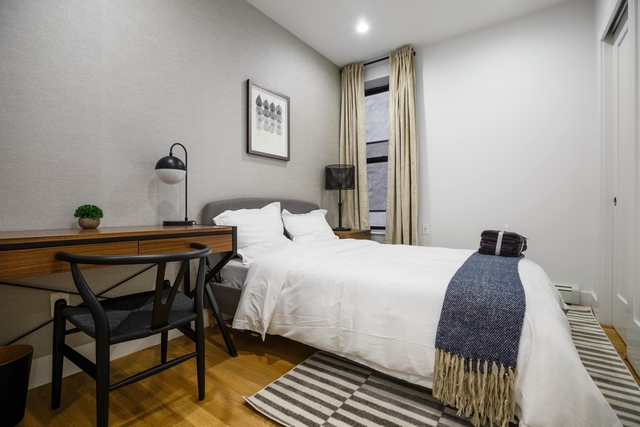 Room, Central Harlem Rental in NYC for $1,325 - Photo 1