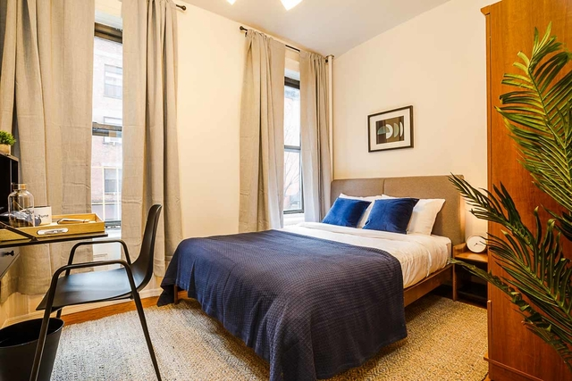 Room, SoHo Rental in NYC for $1,695 - Photo 2