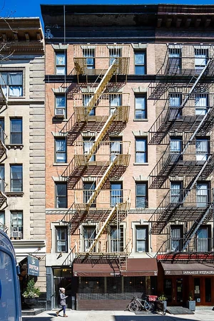 Room, SoHo Rental in NYC for $1,695 - Photo 1