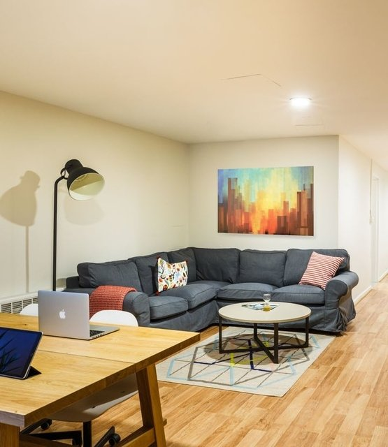 Room, Central Harlem Rental in NYC for $1,650 - Photo 1