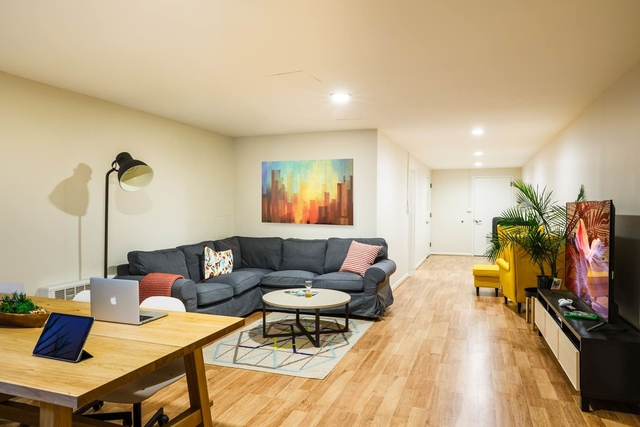 Room, Central Harlem Rental in NYC for $1,650 - Photo 2