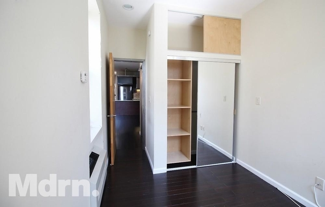 Studio, East Harlem Rental in NYC for $2,900 - Photo 2