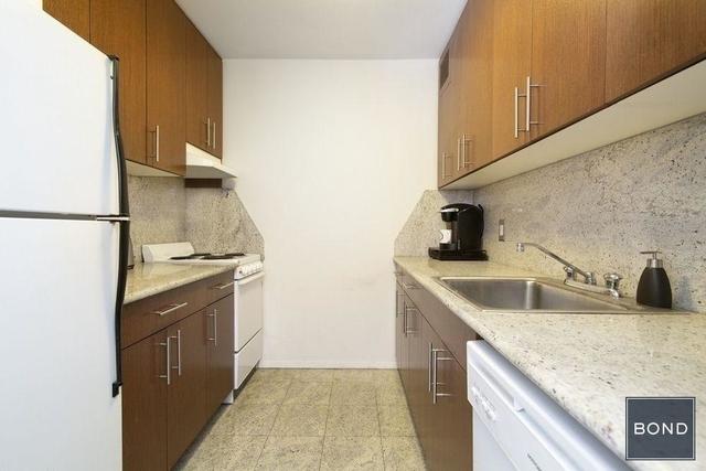 1 Bedroom, NoLita Rental in NYC for $4,395 - Photo 2