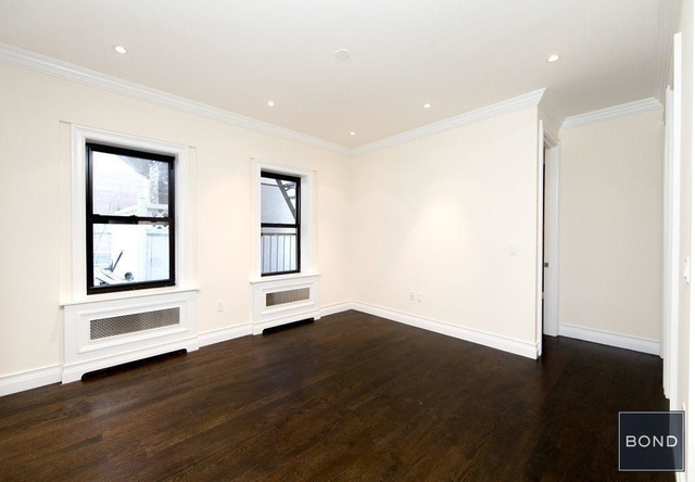 2 Bedrooms, Rose Hill Rental in NYC for $4,330 - Photo 1
