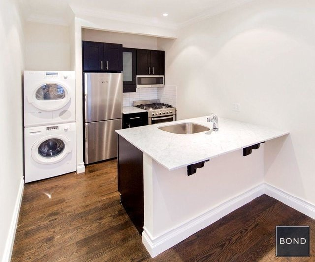 2 Bedrooms, Rose Hill Rental in NYC for $4,330 - Photo 2