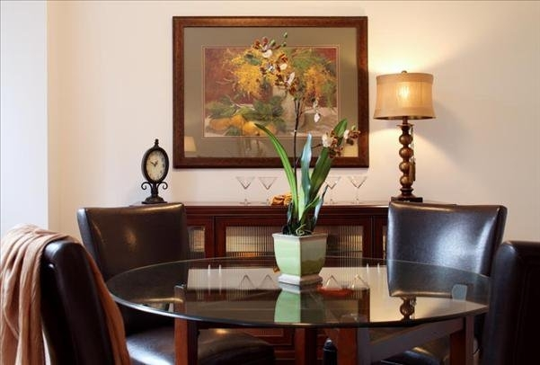 3 Bedrooms, Sutton Place Rental in NYC for $12,900 - Photo 2