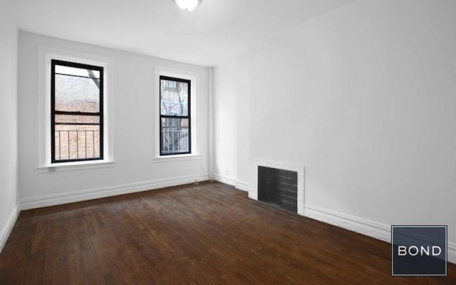 1 Bedroom, West Village Rental in NYC for $3,725 - Photo 1