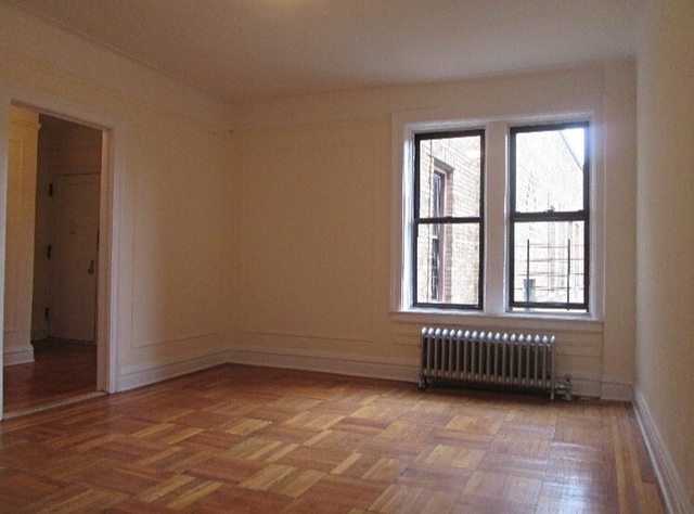 2 Bedrooms, Inwood Rental in NYC for $2,410 - Photo 1