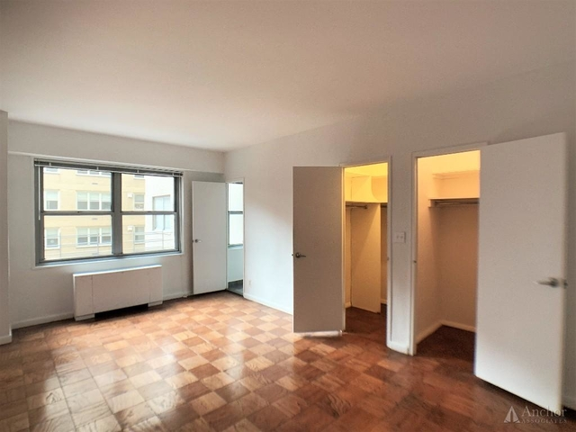 2 Bedrooms, Upper East Side Rental in NYC for $7,000 - Photo 1