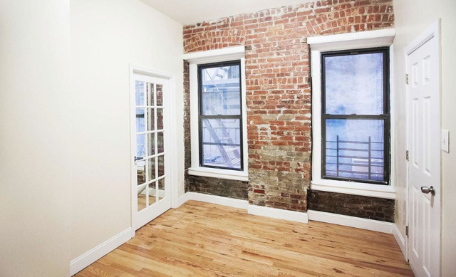 1 Bedroom, East Harlem Rental in NYC for $1,975 - Photo 2
