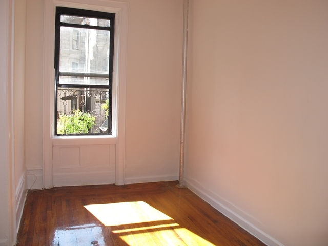 Room, Morningside Heights Rental in NYC for $1,250 - Photo 2