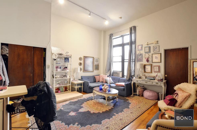 1 Bedroom, Upper West Side Rental in NYC for $2,649 - Photo 2