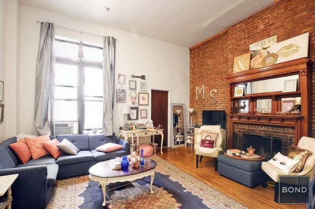 1 Bedroom, Upper West Side Rental in NYC for $2,649 - Photo 1