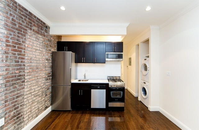 2 Bedrooms, Upper East Side Rental in NYC for $3,254 - Photo 1