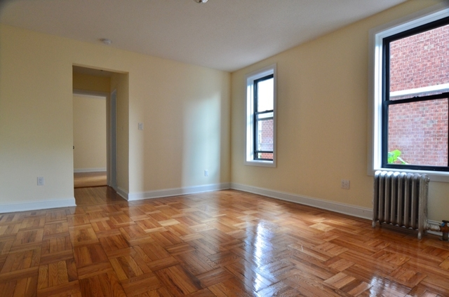 1 Bedroom, Civic Center Rental in NYC for $1,750 - Photo 1