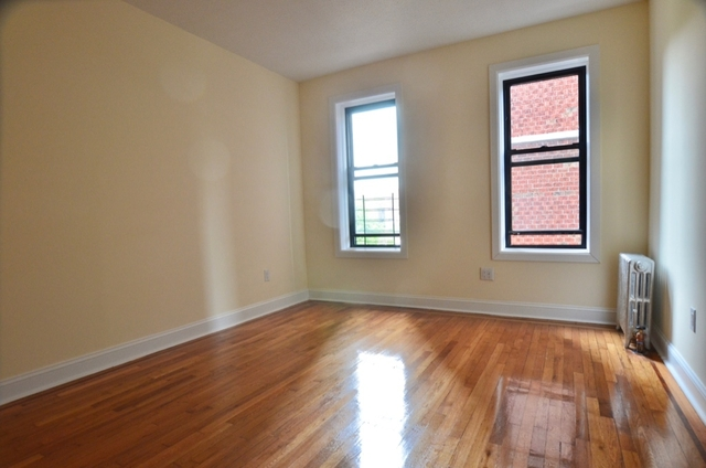1 Bedroom, Civic Center Rental in NYC for $1,750 - Photo 2