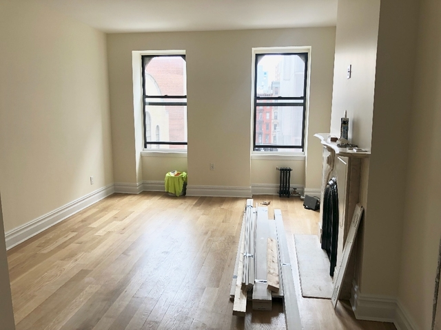 2 Bedrooms, East Village Rental in NYC for $4,400 - Photo 1