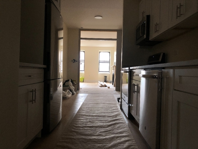 2 Bedrooms, East Village Rental in NYC for $4,400 - Photo 2