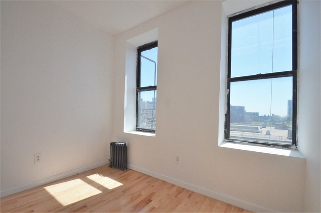 Room, Manhattanville Rental in NYC for $875 - Photo 2