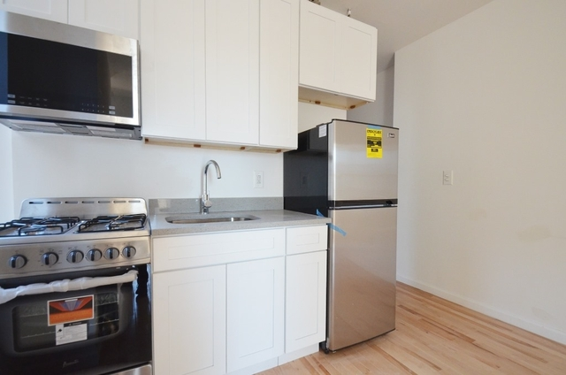 Room, Manhattanville Rental in NYC for $875 - Photo 1