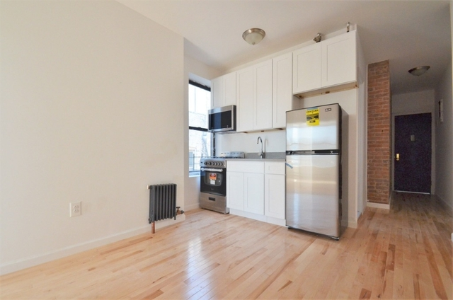 3 Bedrooms, Manhattanville Rental in NYC for $2,700 - Photo 2