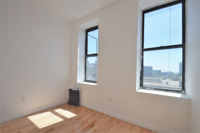 3 Bedrooms, Manhattanville Rental in NYC for $2,700 - Photo 1