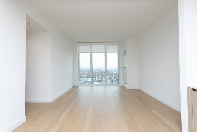 1 Bedroom, Long Island City Rental in NYC for $3,355 - Photo 1