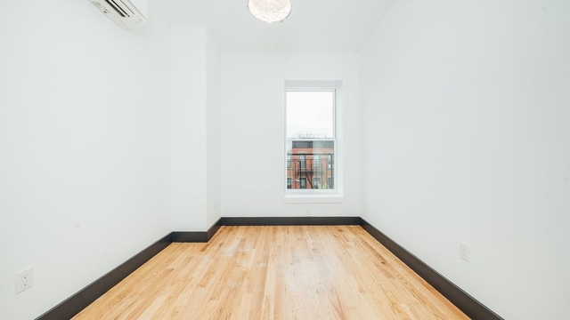 2 Bedrooms, Bedford-Stuyvesant Rental in NYC for $2,389 - Photo 2